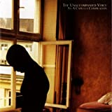 The Unaccompanied Voice: AN A CAPELLA COMPILATION Various Artists