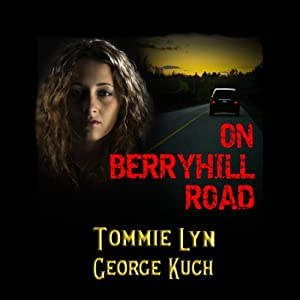 On Berryhill Road Audiobook