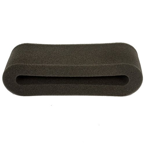 Bissell Style 12 Filter front-9854