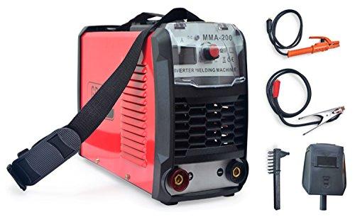 machine-de-soudage-inverter-200-a-a-souder-a-souder-a-electrodes-de-50-mm-equipement-de-soudage