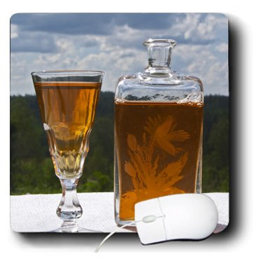 3drose swedish aquavit schnapps vodka brannvin sweden eu28 for Aquavit and the new scandinavian cuisine