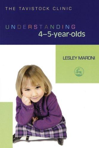 understanding-4-5-year-olds-the-tavistock-clinic-understanding-your-child