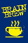 Brain Brew, 12-Month Subscription | [Doug Hall, David Wecker]