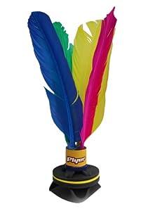 Waboba Flyer Volant de dacau/plumfoot Distribution exclusive sunflex sport Multicolore