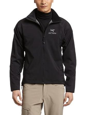 Arcteryx Venta AR Jacket - Men's at Amazon Men's Clothing store