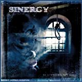 echange, troc Sinergy - Suicide By My Side
