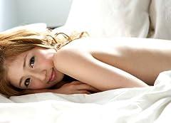 小倉優子 幸福論