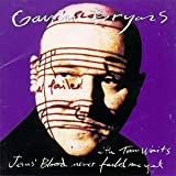 Bryars: Jesus's Blood Never Failed Me Yetby Gavin Bryars
