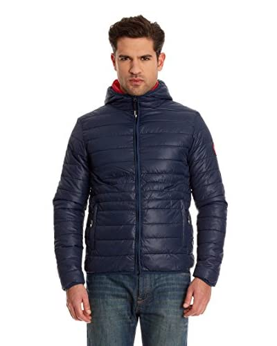Geographical Norway Chaqueta Crocus