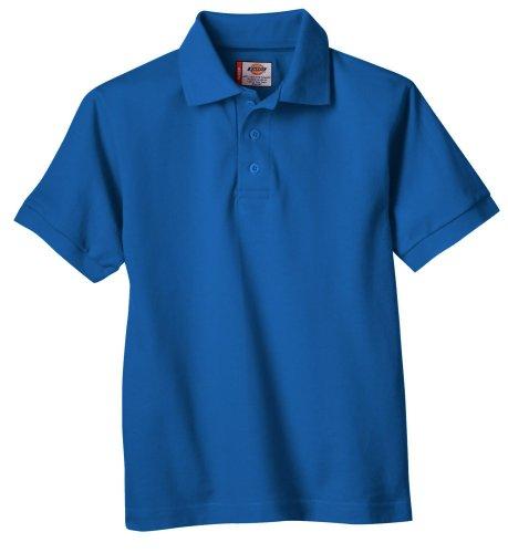 dickies-big-boys-short-sleeve-pique-polo-shirt-royal-blue-small