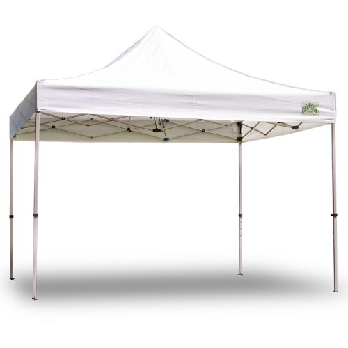 Ez Pop Up Tent front-759851