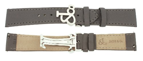 montre-jacob-co-affichage-bracelet-gris-et-cadran-jcbdgs20s