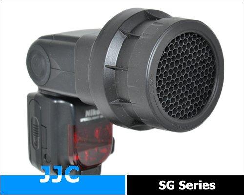 jjc-sg-n-3-in-1-stacking-grid-light-modifier-system-for-nikon-sb-900-sb-910