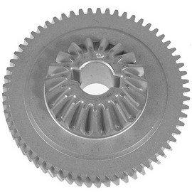 KitchenAid mixer 9703905 bevel gear. Big SALE