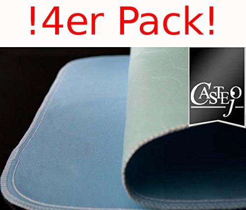 4er-pack-castejo-inkontinenzunterlage-90x75cm-blau-grun-ca3302-c-inkontinenzauflage-waschbar-nur-1xp