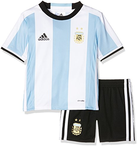 adidas-boys-afa-h-mini-short-track-suit-blue-white-black-azucla-blanco-negro-size-92