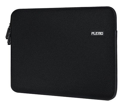 plemo-fundas-para-portatil-funda-protectora-macbook-macbook-pro-macbook-air-ultra-ordenador-portatil