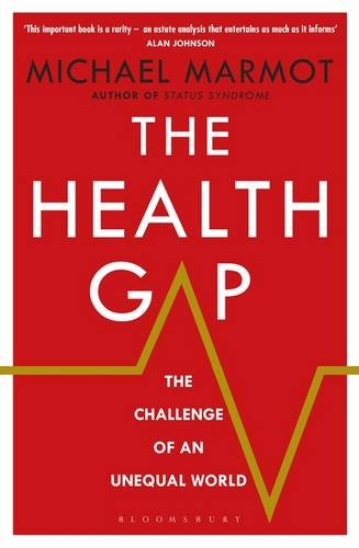 the-health-gap