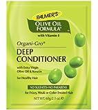 Palmer's Olive Oil Formula Deep Conditioner Pack 60g