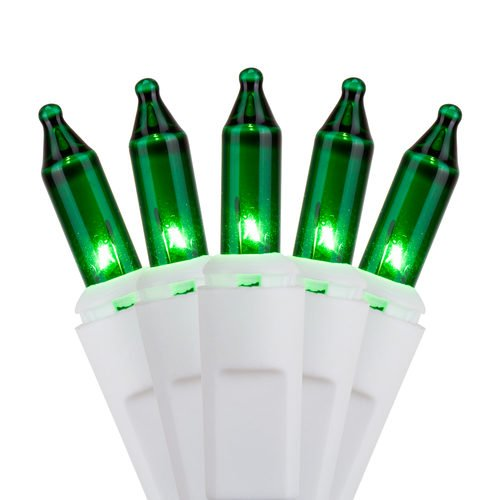 holiday-essentials-100-ultra-brite-green-lights-on-white-wire-indoor-outdoor-use-ul-listed
