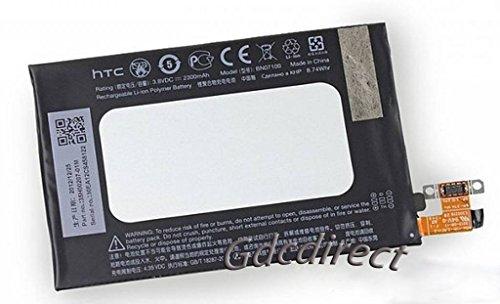 HTC-BN07100-Battery