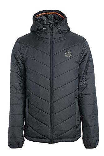 rip-curl-melt-anti-insulated-chaqueta-para-hombre-color-negro-talla-l
