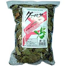 沖縄産グァバ茶