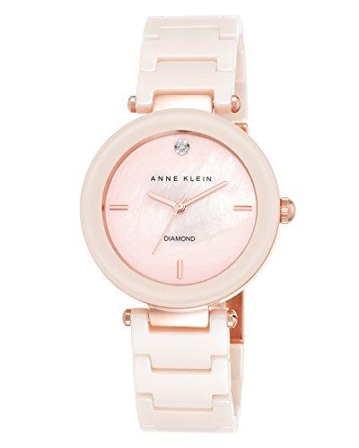 anne-klein-ak-n1018pmlp-orologio-da-polso-analogico-cinturino-in-ceramica-rosa