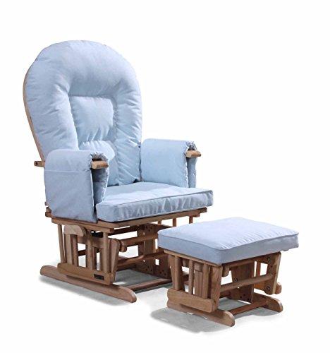 Prix des chaise 147 for Chaise a bascule allaitement
