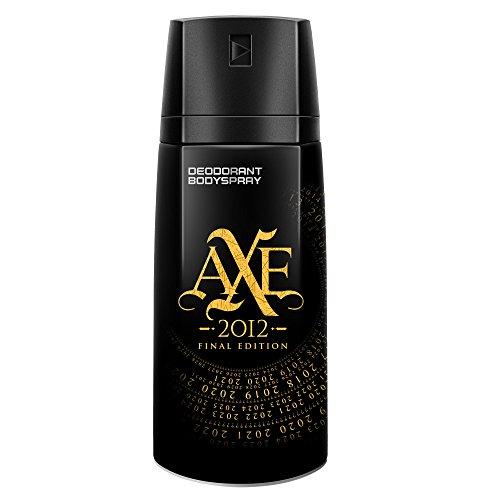 axe-deospray-2012-final-edition-ohne-aluminium-3er-pack-3-x-150-ml