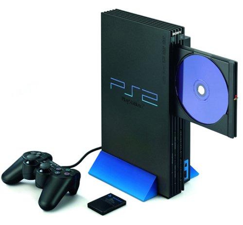 console-playstation-2-premier-modele-