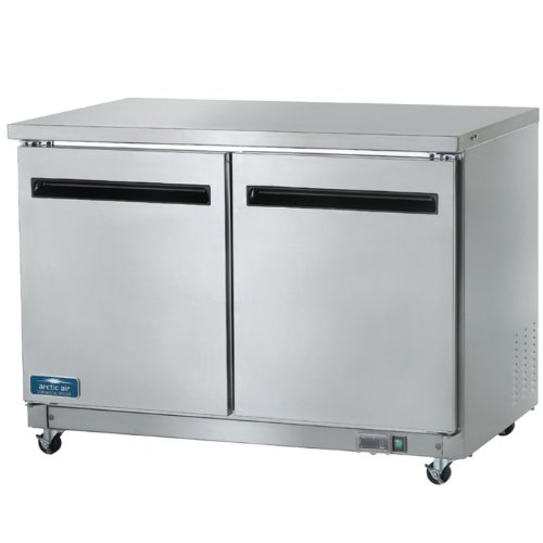 Double Door Under Counter Work Top Refrigerator Lease $45 A Month Call 817-888-3056