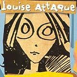 echange, troc Louise Attaque - Louise Attaque