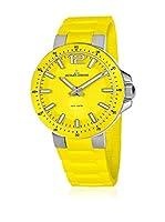 JACQUES LEMANS Reloj de cuarzo Unisex Milano 1-1709 38 mm