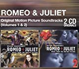 Original Soundtrack Romeo & Juliet/Romeo & Juliet Vol. 2