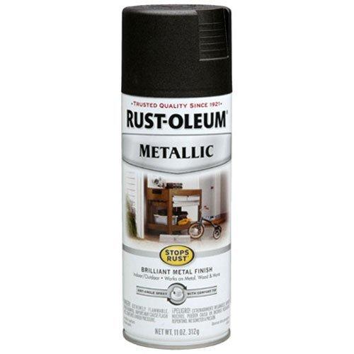 rust-oleum-248636-11-ounce-metallic-finish-spray-paint-oil-rubbed-bronze