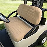 41Y8CV4LmVL. SL160  Classic Accessories Golf Seat Blanket (54x32 Inches)