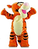 Fisher-Price Disney Tumble Time Tigger