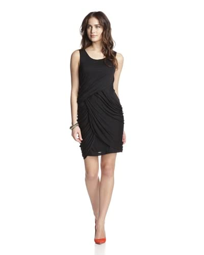 Greylin Women's Easy Jersey Dress