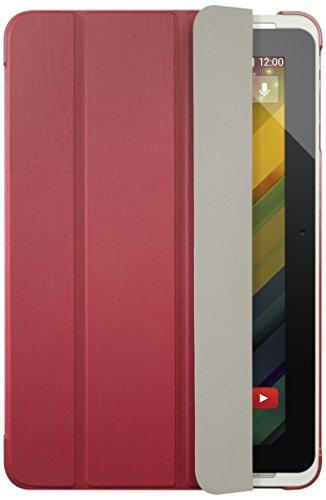 hewlett-packard-company-hp-10-plus-case-red
