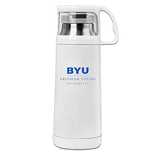 dw-outdoor-sports-bottle-byu-brigham-young-university-thermos-cup-mug-with-handled-vacuum-cup-14oz-3