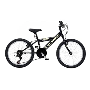 kinderfahrrad test kinderfahrrad billig kaufen elswick kinder fahrrad sword schwarz. Black Bedroom Furniture Sets. Home Design Ideas