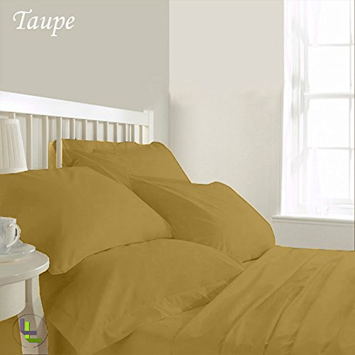 1000tc-finition-elegante-lot-de-6-100-coton-egyptien-lit-a-eau-feuille-de-poche-solide-taille-33-cm-