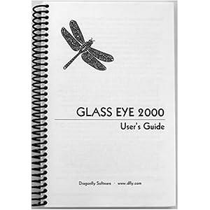 Glass Eye 2000 Crack Keygen Serial Torrent Free Full Version Download