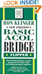 Basic Acol Bridge Flipper (Master Bri...