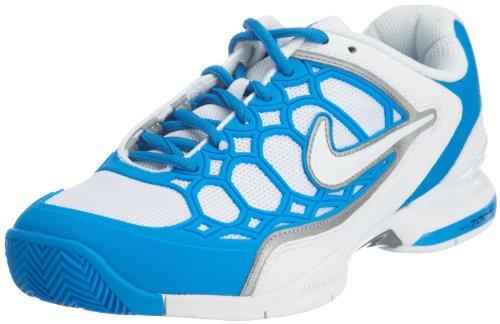 Nike Zoom Breathe 2K11 Womens Tennis Shoes