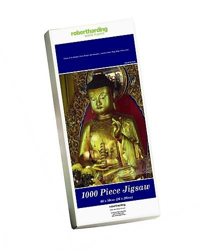 photo-jigsaw-puzzle-of-statue-of-the-buddha-polin-temple-and-monastery-lantau-island-hong-kong