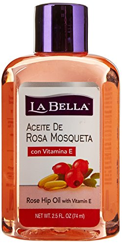 Wrinkles and dry skin how to deal with them naturally - Aceite de rosa mosqueta babaria ...