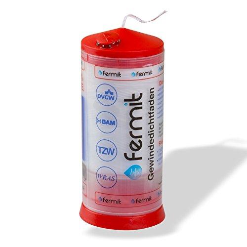 stabilo-sanitaer-ptfe-gewindedichtfaden-175m-gewindedichtband-temperaturbestandig-von-200c-bis-240c-