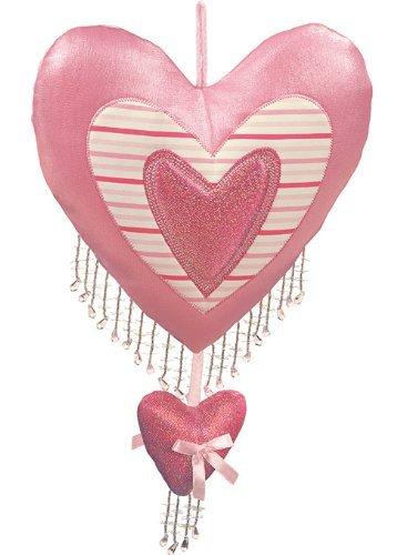 """Gund Heart 15"""""""